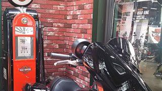 ヒントその63.レンタルバイクを活用しよう!