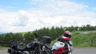 バイク高速乗り放題,ETC二輪車「ツーリングプラン」が4月27日からスタート!