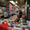 オススメ!ツーリングスポット:三崎「魚市場食堂」(神奈川県三浦市三崎)