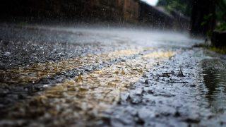 ヒントその95.バイクの梅雨対策