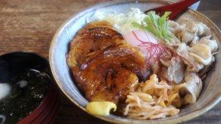 オススメ!ツーリングスポット:lunch itta (ランチ イッタ /静岡県熱海市)