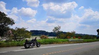 バイク高速乗り放題!ツーリングプラン2020 首都圏も発売開始!